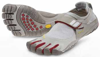 link to the Vibram website